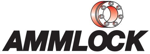Ammlock